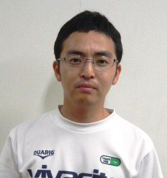 (金)キッズ体育・小田桐先生